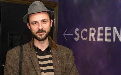 """Lamezia Film Festival 2017: Alessandro Rak, """"Gatta Cenerentola agli Oscar? Per ora non ci penso"""""""