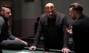 Gomorra – La serie in vetta al box office con oltre 261mila euro