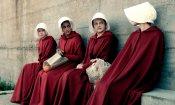 The Handmaid's Tale ritornerà ad aprile con la seconda stagione!