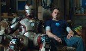 Marvel: non ci sarà alcuna anticipazione sulla Fase Quattro fino al 2019