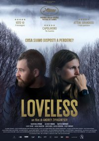 Loveless in streaming & download