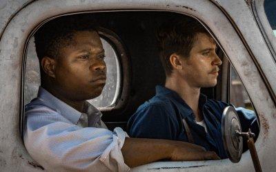 Mudbound, Carey Mulligan e Jason Clarke ci parlano del nuovo film Netflix