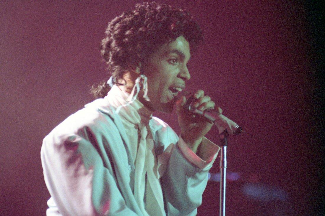 Prince   Sign O The Times 5