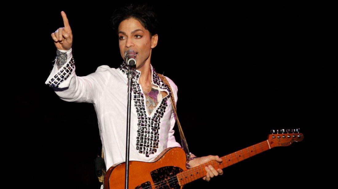 Prince   Sign O The Times 6