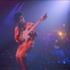 Prince - Sign o' the Times: uno spettacolare tuffo nel passato che celebra il talento dell'artista