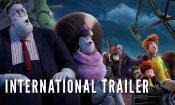 Hotel Transylvania 3: Summer Vacation – International Trailer