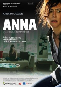 Anna in streaming & download