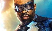 Black Lightning: a gennaio il debutto della nuova serie tratta dai fumetti della DC