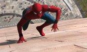 Spider-Man: Homecoming, ecco lo speciale video dedicato alle curiosità del film!