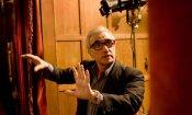 Martin Scorsese: pallottole, sangue e pugni nell'età dell'innocenza perduta