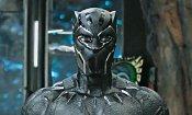 Black Panther - International Trailer