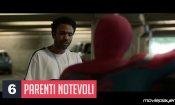 Spider-Man Homecoming - 10 cose che potreste non aver notato