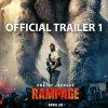 Rampage - Trailer