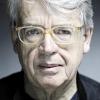 Filmaker 2017: Alain Cavalier ospite a Milano