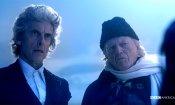 Doctor Who: il primo video tratto in anteprima dallo speciale di Natale!