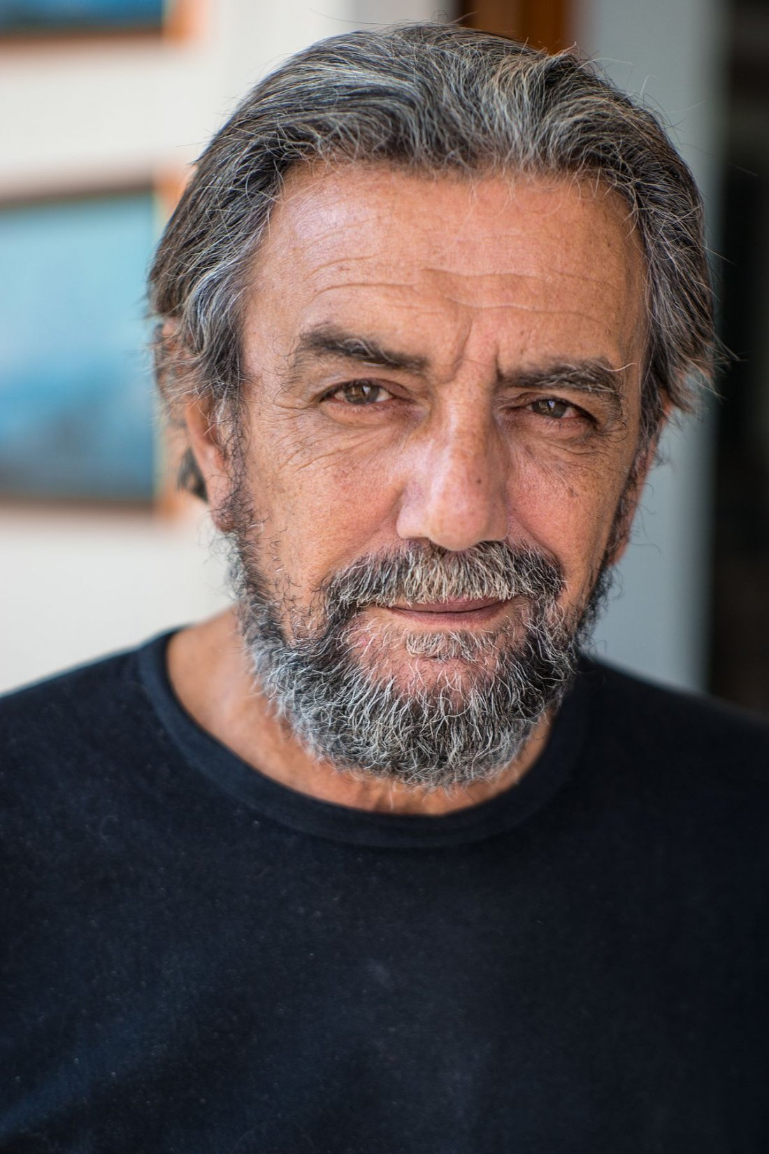 Gigi Savoia 2017