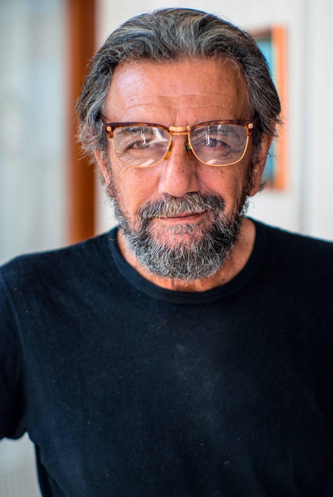 Gigi Savoia Occhiali