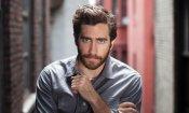 The Batman: Jake Gyllenhaal rimpiazzerà Ben Affleck?