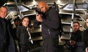 Agents of S.H.I.E.L.D. 5: un nuovo poster e uno sneak peek della première