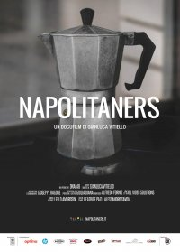 Napolitaners in streaming & download