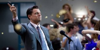 images/2017/11/17/o-wolf-of-wall-street-scene-facebook.jpg