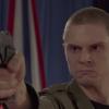 American Horror Story: Cult, cala il sipario su un'altra stagione deludente