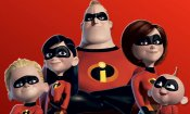 Gli Incredibili 2: ecco il teaser trailer dell'atteso sequel Disney-Pixar!