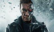 Terminator 6: svelato il nuovo sceneggiatore e i primi dettagli sul villain!