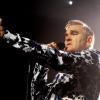 "Morrissey difende Kevin Spacey: ""Le accuse a suo carico sono ridicole"""