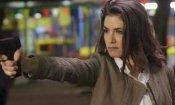 Rosy Abate – La serie, stasera la seconda puntata della serie con Giulia Michelini