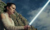 Star Wars: Gli Ultimi Jedi, ecco i metodi anti-spoiler sul set!