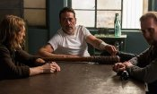 The Walking Dead 8: Negan e i Salvatori tra confessione e tradimenti