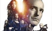 Agents of S.H.I.E.L.D.: il trailer della quinta stagione della serie