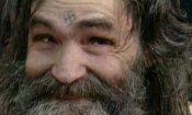 Morto Charles Manson, l'assassino di Sharon Tate. Su di lui nuovo film di Tarantino