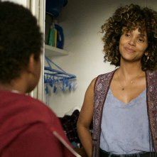 Kings: Halle Berry in un momento del film