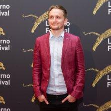 Seven Sisters: il regista Tommy Wirkola a Locarno