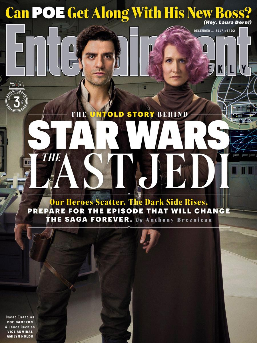 Star Wars Entertainment Weekly2