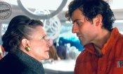 Oscar 2018, Star Wars: Gli ultimi Jedi nella shortlist dei candidati ai Migliori Effetti Speciali