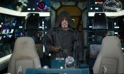 Star Wars - Gli ultimi Jedi: Le opinioni della redazione
