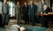 Morto Stalin, se ne fa un altro: vietata la distribuzione del film in Russia