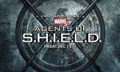 Marvel's Agents of S.H.I.E.L.D. - Season 5 Trailer
