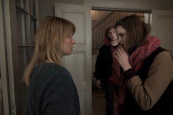 Dark: una scena del serial