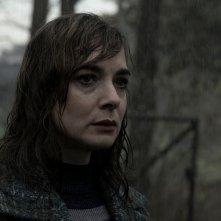 Dark: un momento della prima stagione