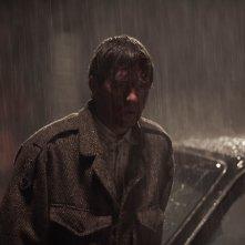 Dark: una scena della prima stagione