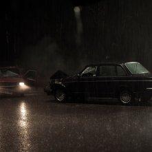Dark: un momento della serie originale Netflix