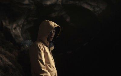 Dark, la sorpresa di Netflix tra misteri ed enigmi