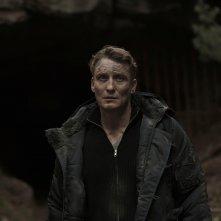 Dark: una scena della serie Netflix