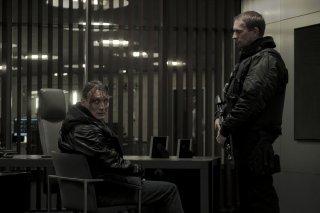 Dark: un'immagine della prima stagione dello show