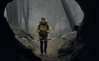 """Dark, parlano gli autori: """"Ecco la nostra serie tra Lost e Twin Peaks"""""""