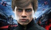 Star Wars Battlefront II ci mostra gli avvenimenti tra episodio VI ed Episodio VII